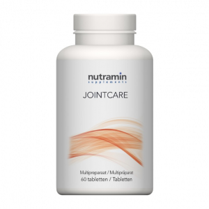 nutramin jointcare